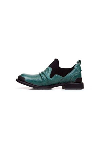 Shoes  Kadın Ayakkabı
