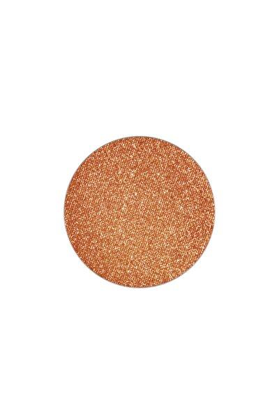 Göz Farı - Refill Far 1.5 g Jingle Ball Bronze 773602573011