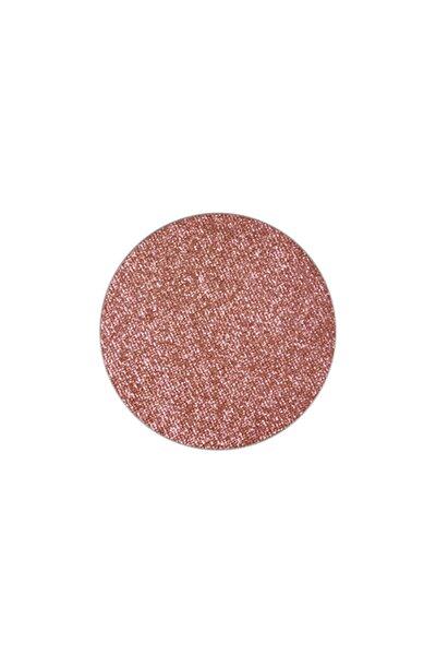 Göz Farı - Refill Far 1.5 g Nude Model 773602575190