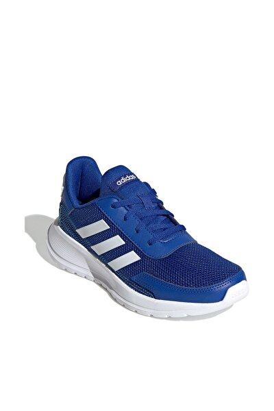 Tensaur Run K Kadın Günlük Spor Ayakkabı Eg4125