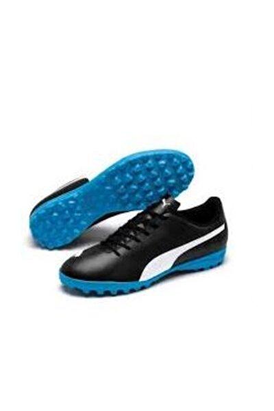 Rapido Tt Halı Saha Ayakkabı