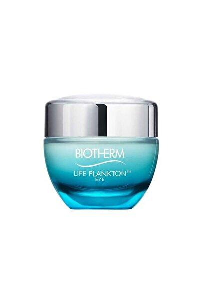 Life Plankton Göz Kremi 15 ml