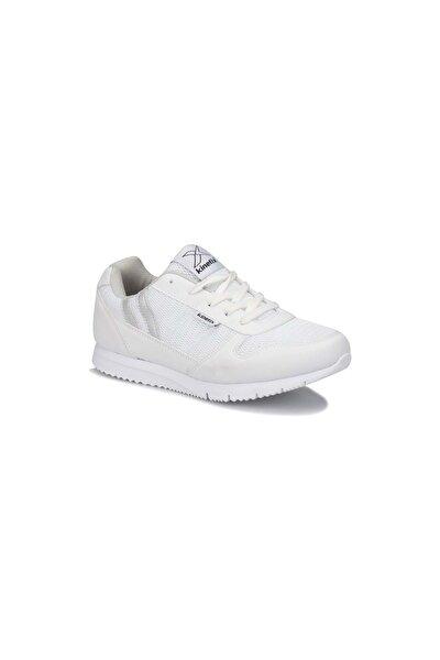 CORDELIA MESH Beyaz Kadın Sneaker Ayakkabı 100249087