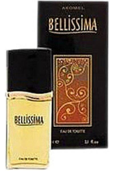 Eau De Toılette For Women 60 Ml Kadın Parfüm