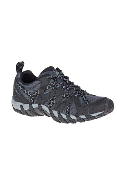 Kadın Outdoor Ayakkabı Waterpro Maipo 2   - J19570