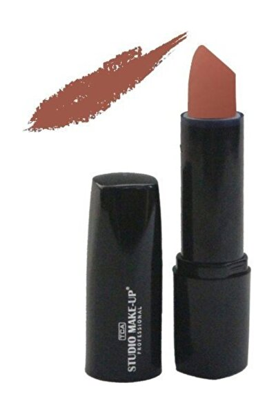 Make-up Lıpstıck 040