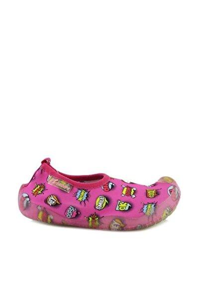Çocuk Ayakkabı NAQ2010-WOW