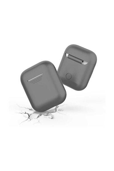 Apple Airpods Standart Silikon Kılıf