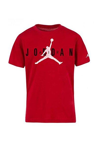 Jordan Brand Tee 5 Çocuk Basketbol T-Shirt