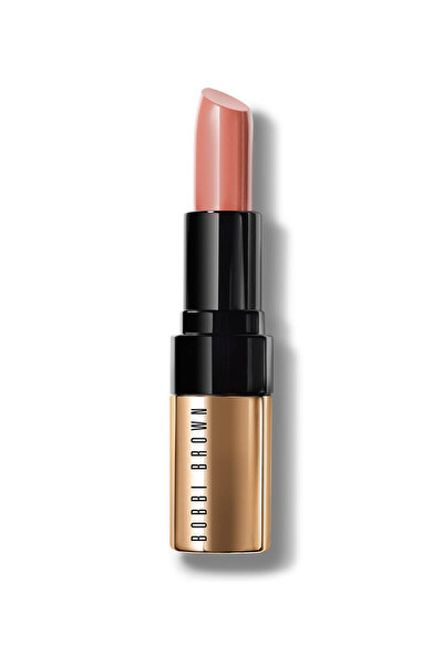 Luxe Lip Color / Ruj Fh15 .13 Oz./3.8 G Pink Nude 716170150239