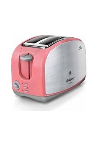 AR2014 Altro 900 Watt Ekmek Kızartma Makinesi - Mercan