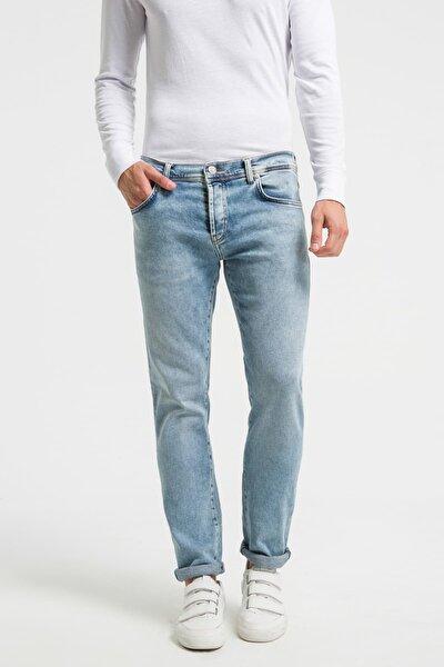 Erkek Smarty Skinny Jean Pantolon-01009509921438951423
