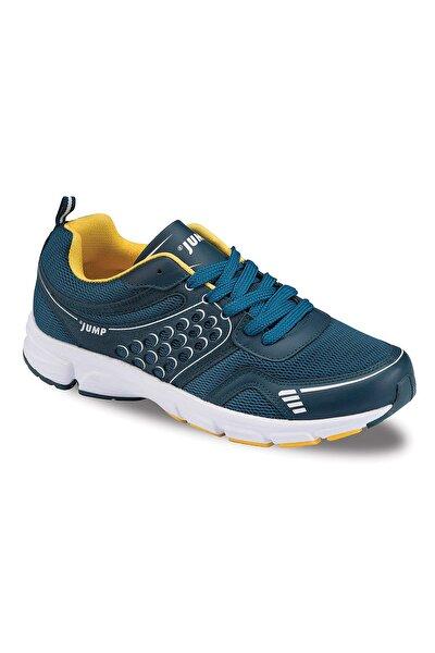 Erkek Sneaker - 13281
