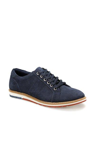 Mkm-91115 Lacivert Erkek Ayakkabı 100381815