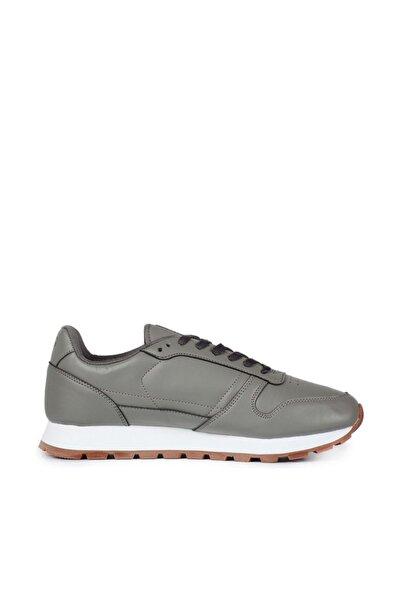 Unisex Spor Ayakkabı - Hmlstreet Spor Ayakkabı