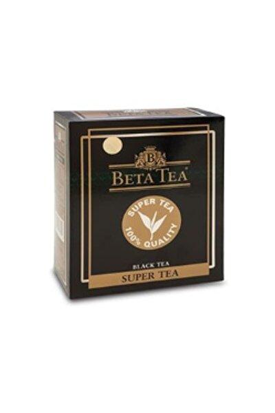 Beta Süper Tea Seylan Çayı  Ceylon Tea 500 gr