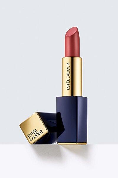 Ruj - Pure Color Sculpting Lipstick No 410 Dinamic 3.5 g 887167016699