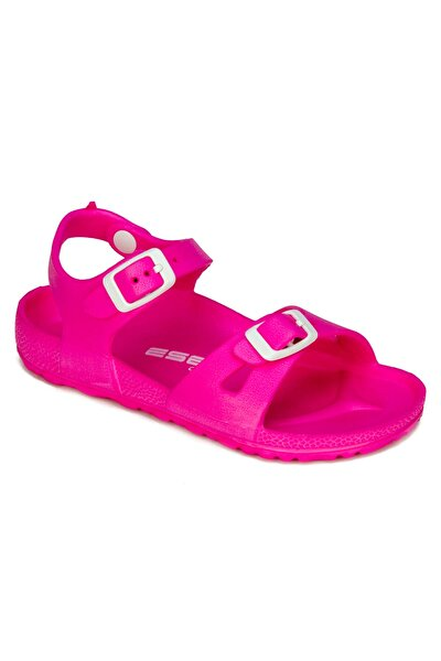 Fuşya Kız Çocuk Deniz Ayakkabısı 1139465