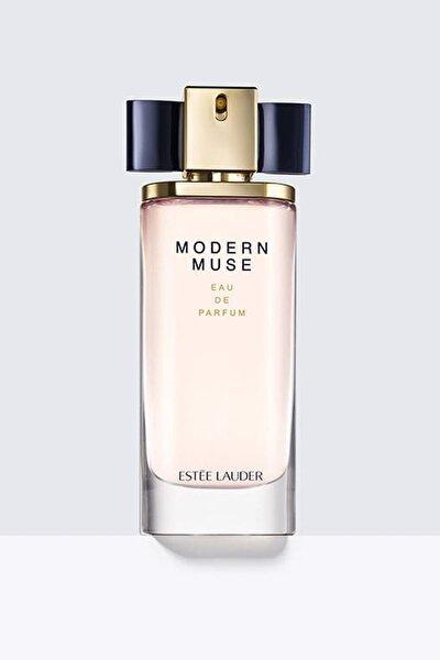 Modern Muse Edp 50 ml Kadın Parfümü 027131261612