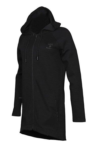 Kadın Ceket Hmlpervi Zip Jacket