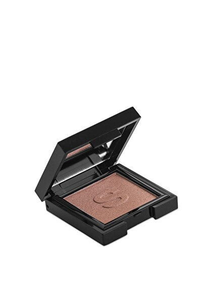 Göz Farı - Monocharm Nourishing Eye Shadow 06 Bronze 8428749584803