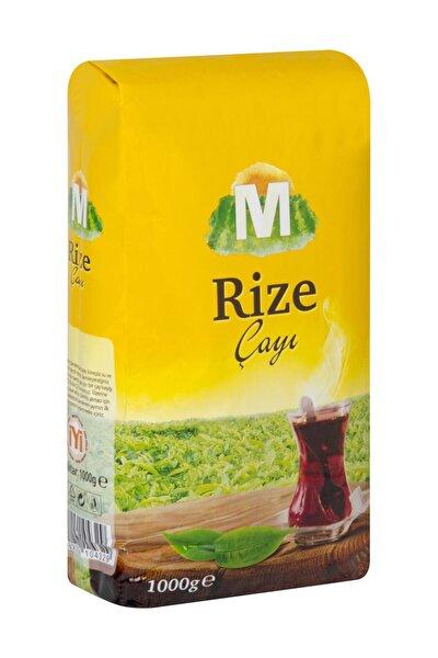 Rize Çay 1000 gr