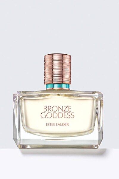 Bronze Goddess Eau Fraiche 100 ml Kadın Parfümü 887167466142