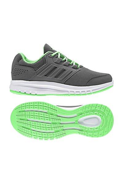 Galaxy 4 K Renksiz Unisex Çocuk Koşu Ayakkabısı 100449130