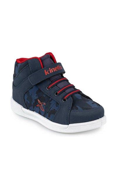 LENKO HI C 9PR Lacivert Erkek Çocuk Sneaker Ayakkabı 100425850