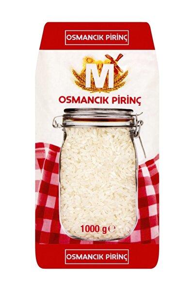 Osmancık Pirinç 1000 g