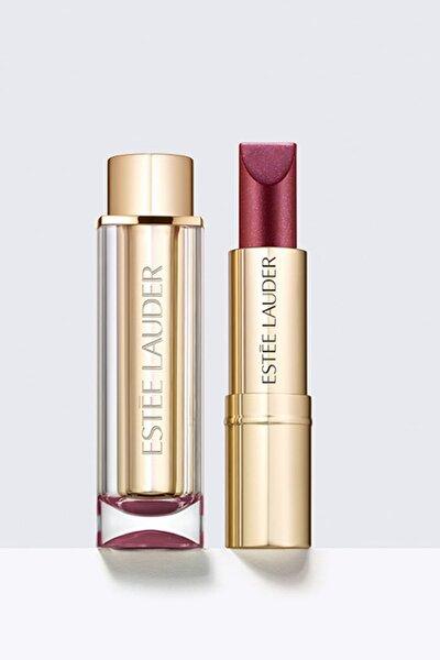 Ruj - Pure Color Love Lipstick 462 Luna Orchid 887167355927