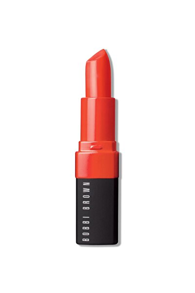 Ruj - Crushed Lip Color Sunset 3.4 g 716170190969