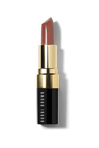 Lip Color / Ruj Ruj 3.4 G - Brownie Tonu Brownie 716170030227