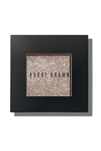 Sparkle Eye Shadow / Işıltılı Göz Farı Fh13 3.8 G Cement 716170122335