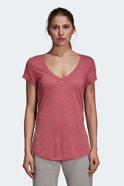 Kadın T-shirt - Winners Tee - CZ2920