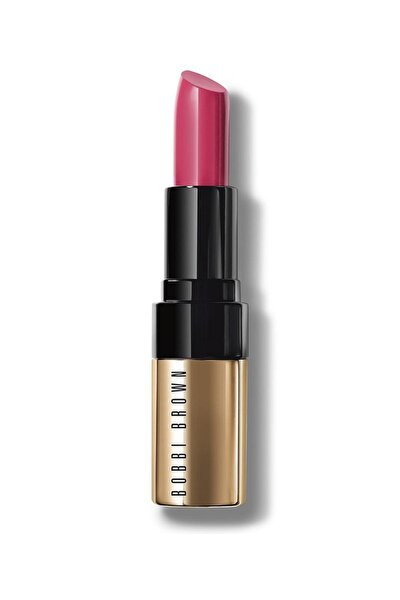 Ruj - Luxe Lip Color Hot Rose 3.8 g 716170150345