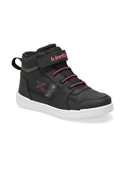 ENKOS HI 9PR Siyah Kız Çocuk Sneaker Ayakkabı 100425526