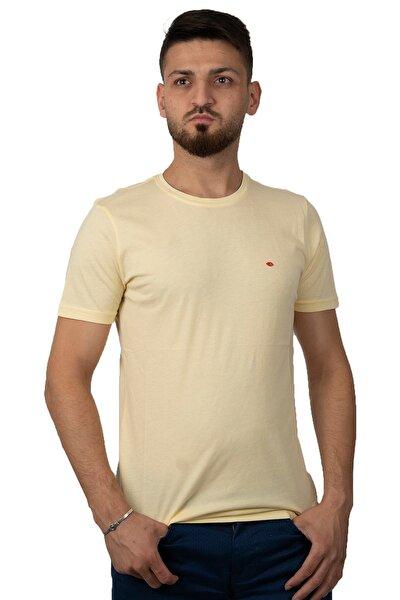 Erkek Tişört CRST-2012