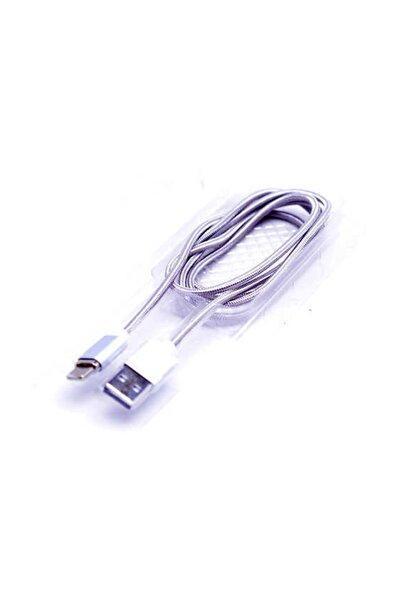 Type-c Mıknatıslı Usb Kablo