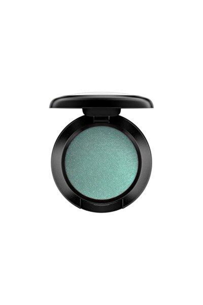 Göz Farı - Eye Shadow Steamy Frost 773602017959
