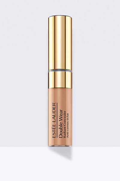 Kapatıcı - Double Wear Radiant Concealer 3N Medium 887167461130