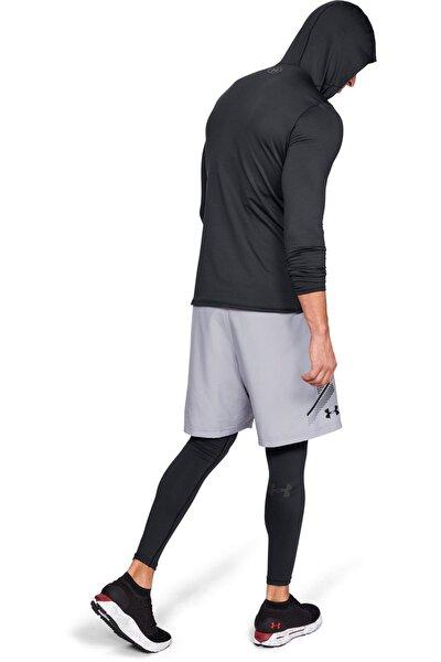 Erkek Spor Tayt - CG Legging - 1320812-001