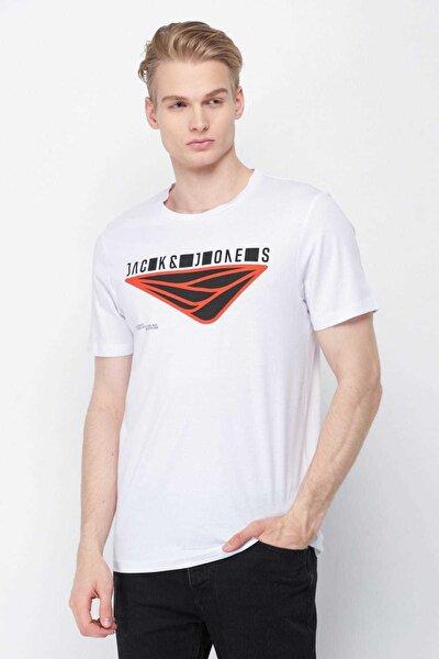T-shirt - Booster Core Tee SS Crew Neck 12152862