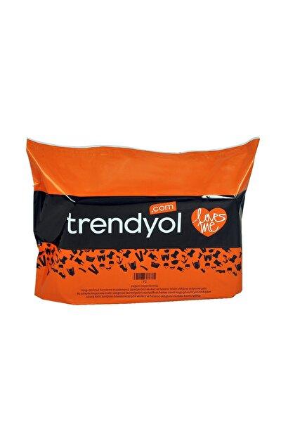 Trendyol.com Kargo Poşeti P3 (64 cm x 43 cm) (500 adet)