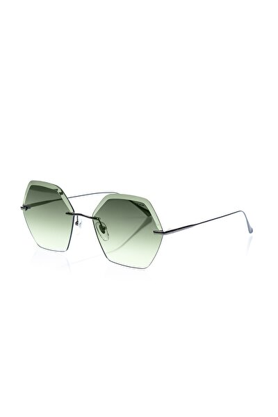 Kadın Çerçevesiz Güneş Gözlüğü OS 2603 COL 05