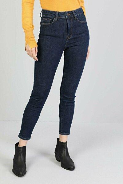 Kadın Pantolon CL1040223
