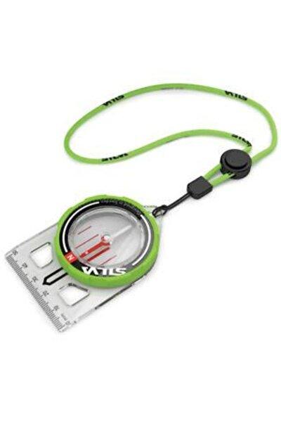 Green Siyah Compass Trail Run Sv37473