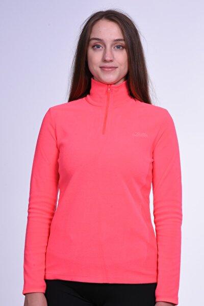 Kadın Spor Sweatshirt - T6466