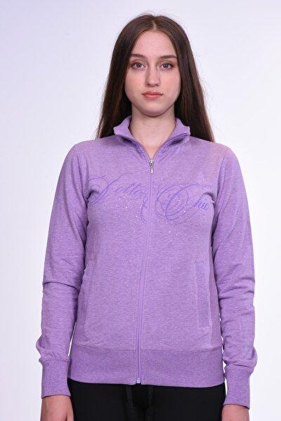 Kadın Spor Ceket - R7764