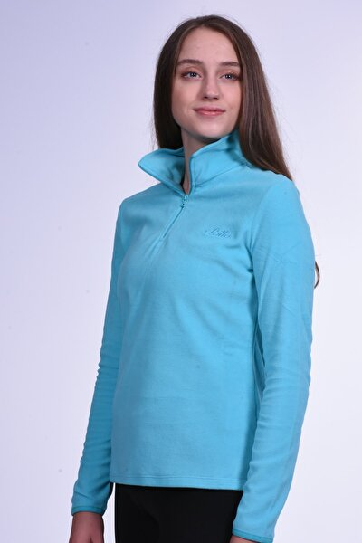 Kadın Spor Sweatshirt - S9319